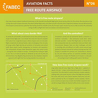 FABEC-FAQ-no-06.jpg