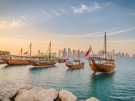 Le Qatar ouvre ses frontières aux voyageurs suisse vaccinés