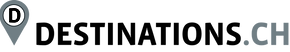 logo_destinations_ch_CMYK.png