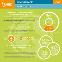 FABEC-FAQ-no-02.jpg