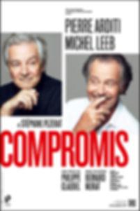 Compromis_affiche.jpg