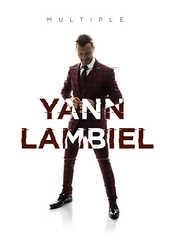 EVENTO-Yann-Lambiel-aff.jpg