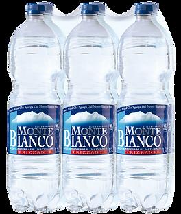 PACK-Monte-Bianco-Frizzante-1,5L.png