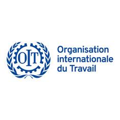 logo-BIT.jpg