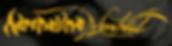 tattoo logo.png