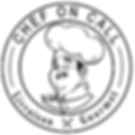 chef on call logo.png