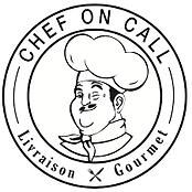 chef on call logo.png