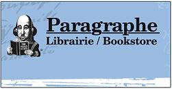 paragraphe logo.jpg