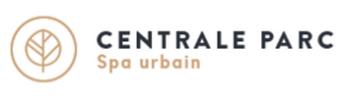 centrale parc logo.png