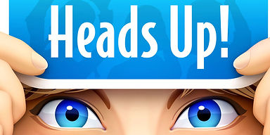 Heads-Up-iOS-free-Android-copy.jpg