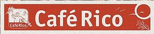 cafe rico logo.png
