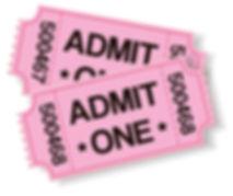 Pink-Ticket.jpg