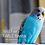 Thumbnail: Bird Fair Table Rental (NON-MEMBERS)
