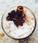 Creamy Fall Chai