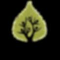 facebook logo gozdalnica-19-20.png