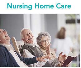 NursingHomeCare.jpg