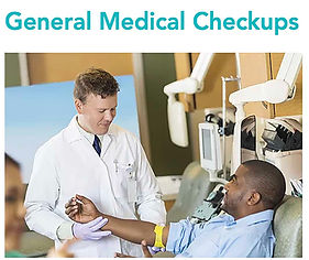 GeneralMedicalCheckups.jpg