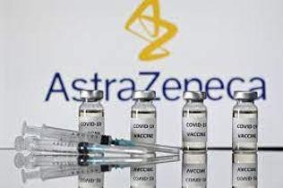 AstraZeneca1.jpg