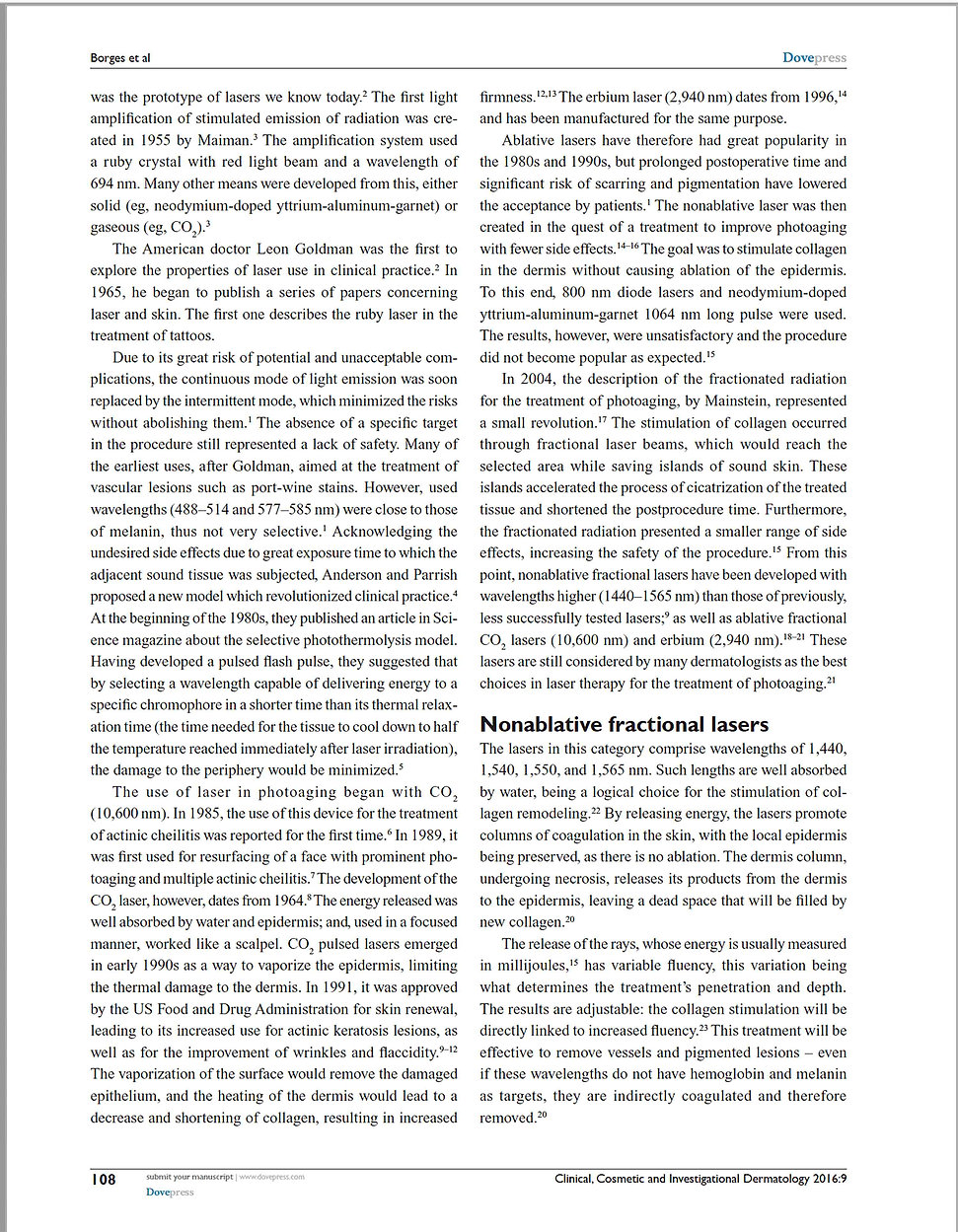 ResearchPage2.jpg