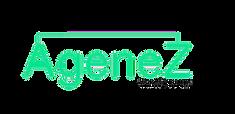 AgeneZ.png