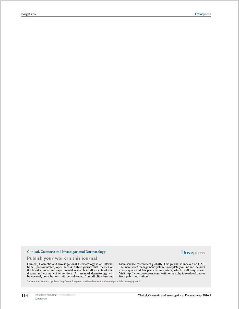 ResearchPage8.jpg