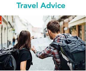 TravelAdvice.jpg