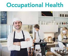 OccupationalHealth.jpg