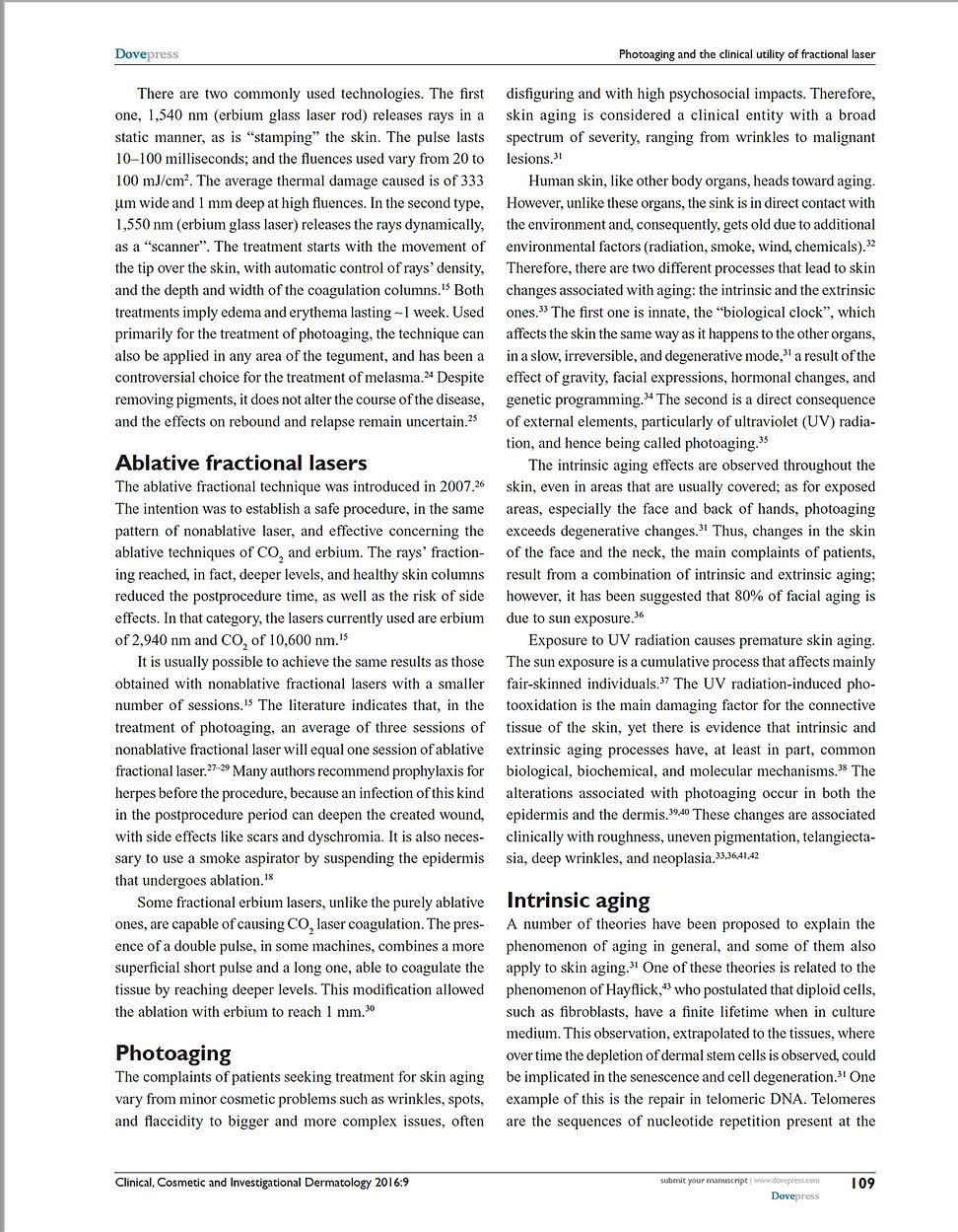 ResearchPage3 .jpg