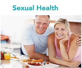 SexualHealth.jpg