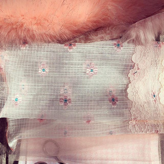 Today_ texture and weight. #handsewn #ha