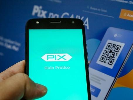 Novo imposto digital pode inviabilizar o PIX