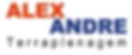 logo ALEX ANDRE.png