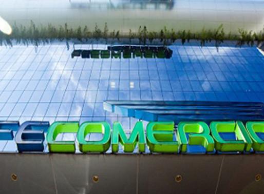Covid-19: Fecomercio-SP reforça recomendações da OMS a entidades