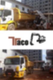 TACO LOCAÇÕES.jpg
