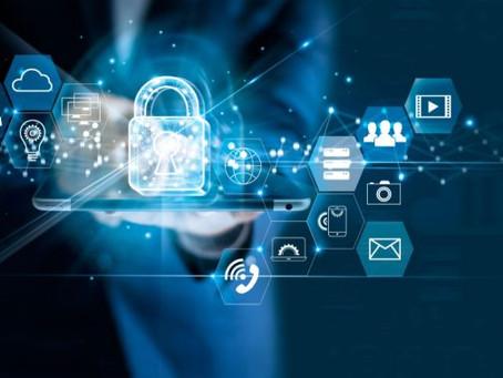 Empresas precisam se preparar para a Lei Geral de Proteção de Dados
