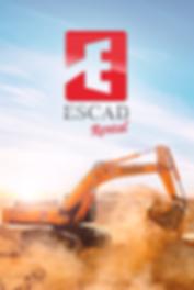 ESCAD.png