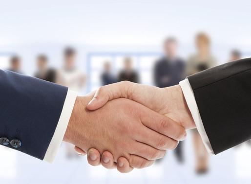 Confira a Convenção Coletiva de Trabalho 2018-2019, do Selemat e do SEAAC Grande ABC