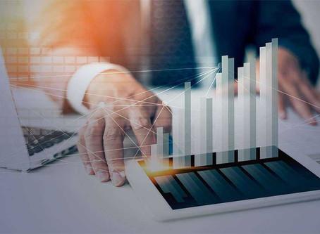 Confiança de empresários tem alta de 14,9% em setembro