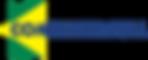 logo COMINGERSOLL.png