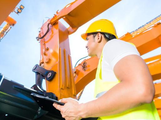APELMAT ministrará cursos online para operação de equipamentos