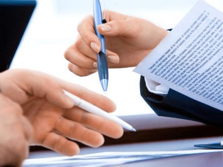 Prazos para suspensão de contrato de trabalho, reduções de jornada e salário são prorrogados