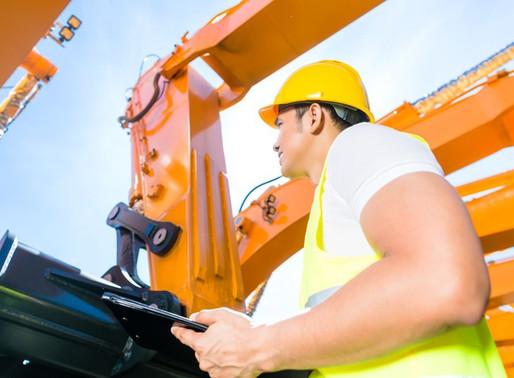 Crescimento: construção civil reage e começa a gerar 1 em cada 5 empregos