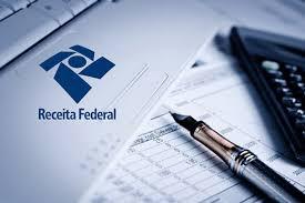 Redução de até 50% dos débitos na Receita Federal