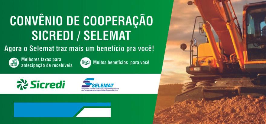 banner 1 - 3 SELEMAT TOPO.jpg