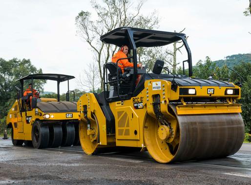Governo abre licitação para pavimentação de estrada em MT