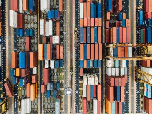 Poucas empresas usam instrumentos de financiamento para exportar