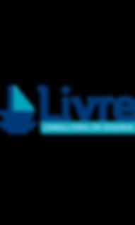 logo LIVRE 2.png