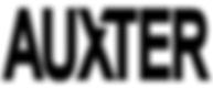 logo AUXTER.png