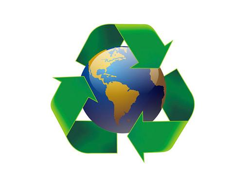 Seminário Nacional da Reciclagem