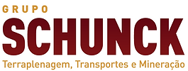 logo SCHUNCK.png
